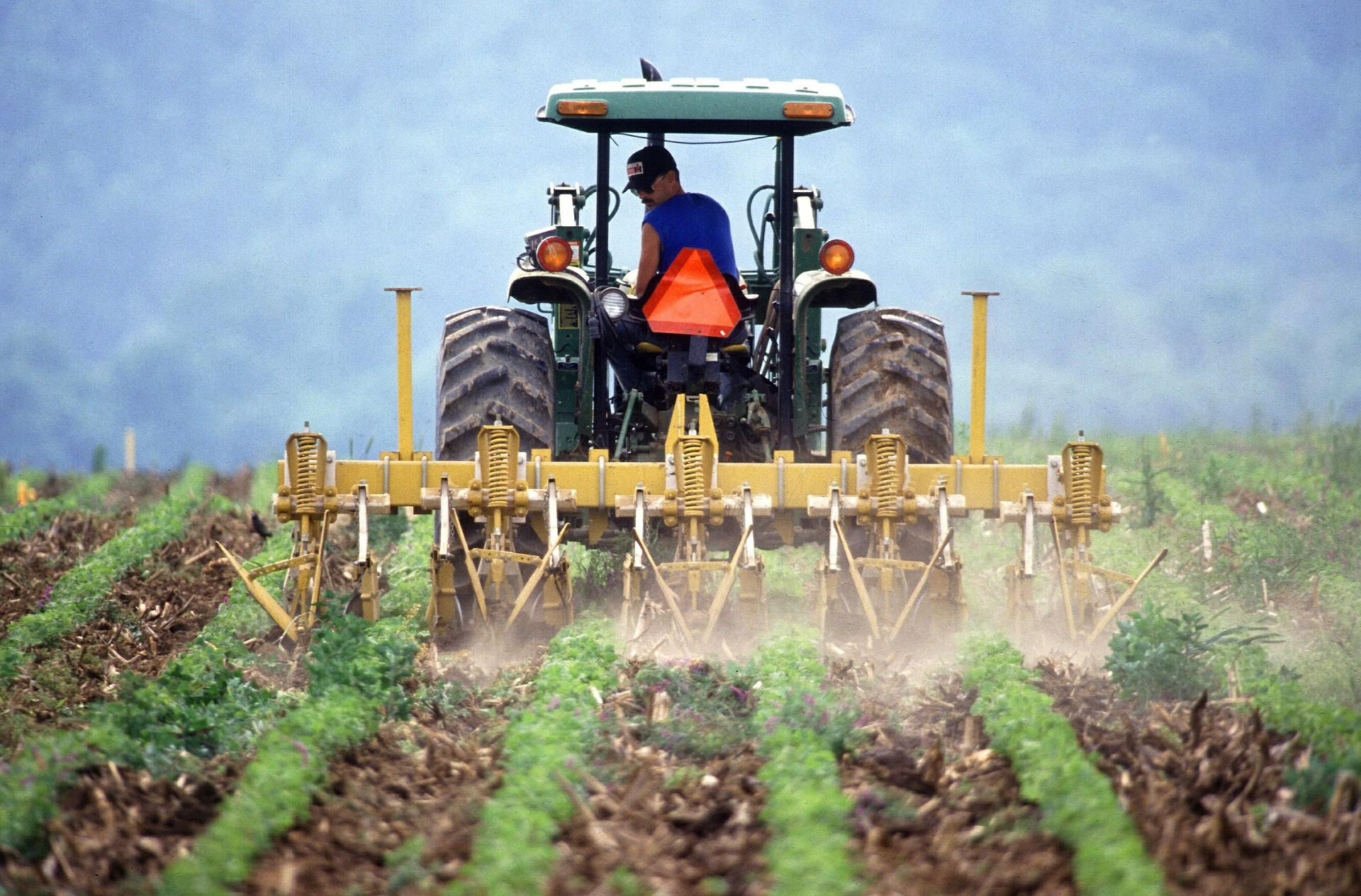 pelna-ksiegowosc-rolnictwo
