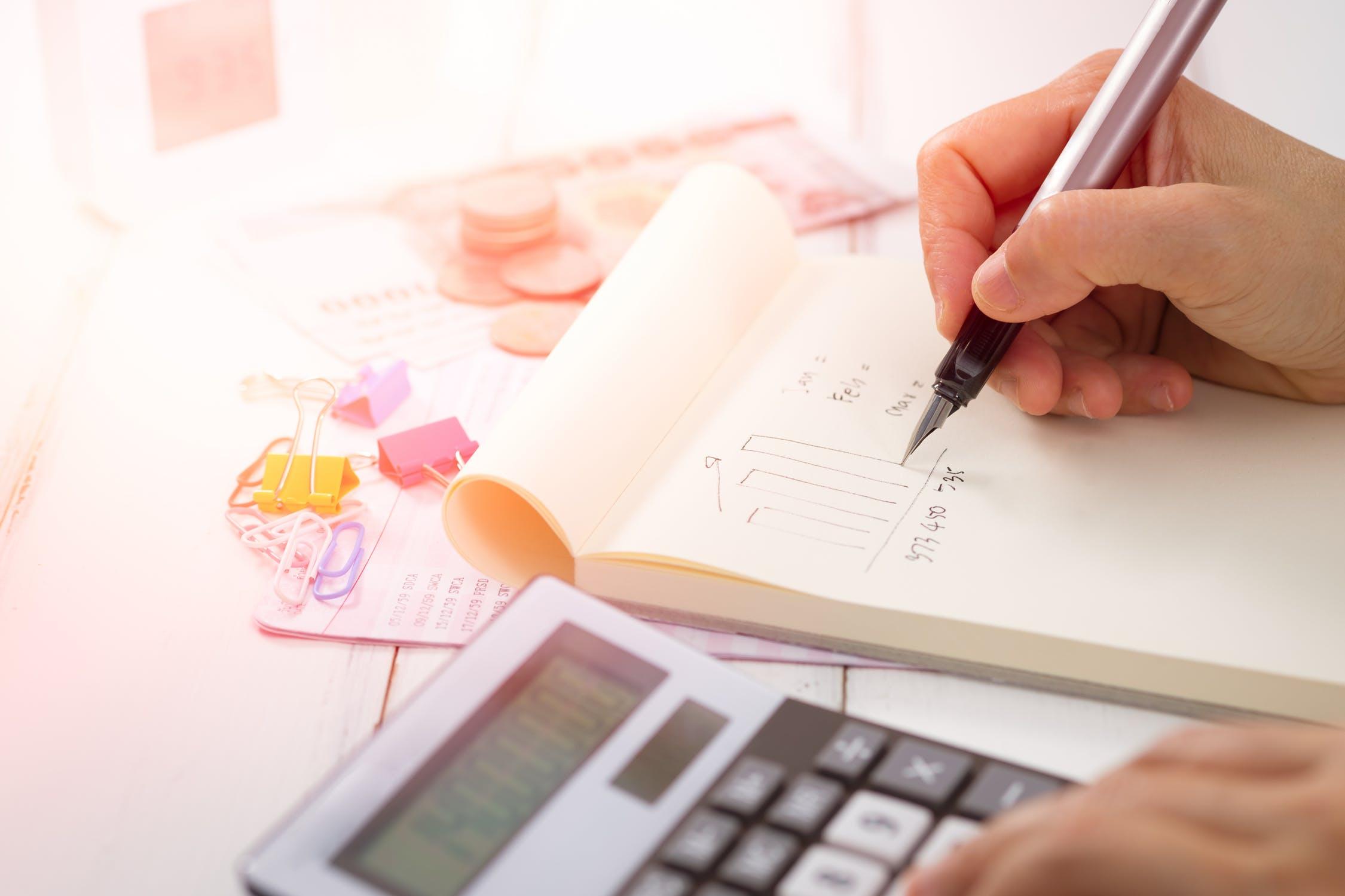 podatki spółka cywilna