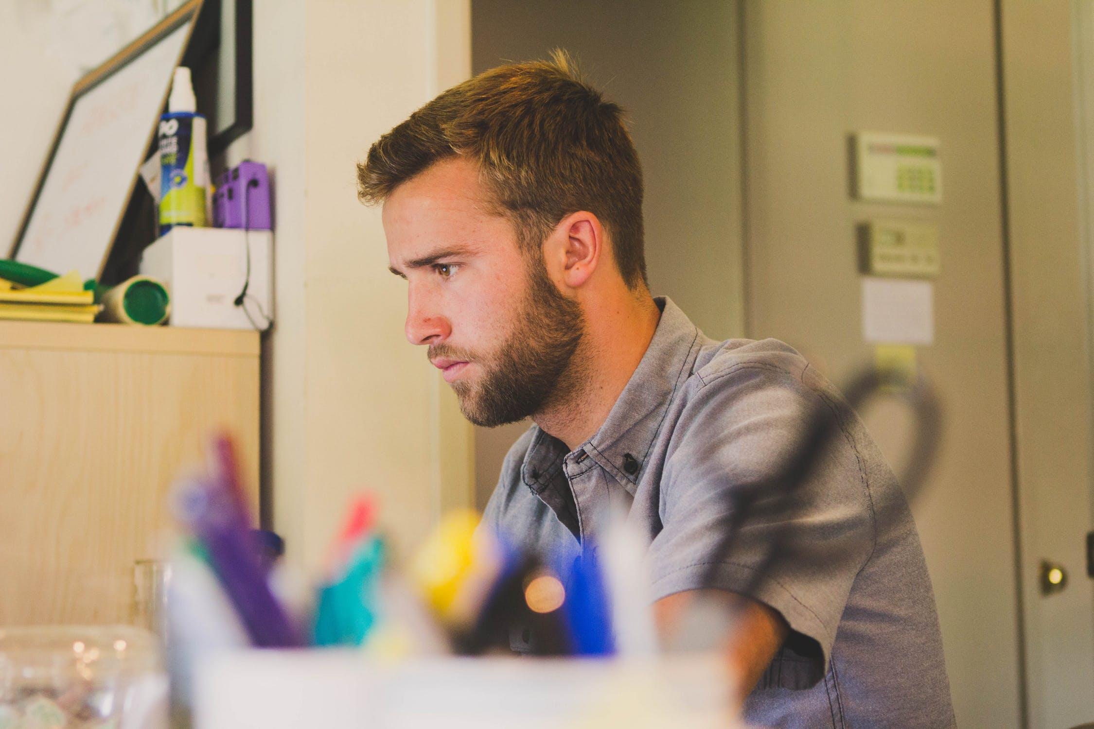 zatrudnienie-studenta-zwolnienie-zus.jpg